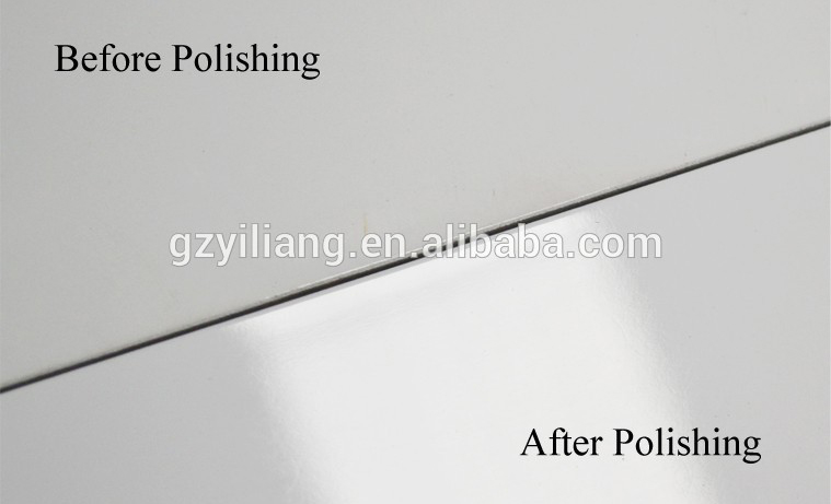 polishing effect.jpg