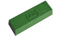 abrasive compound (1).jpg